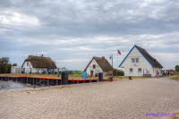 Hiddensee (199)