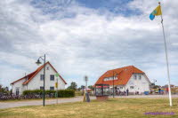 Hiddensee (200)