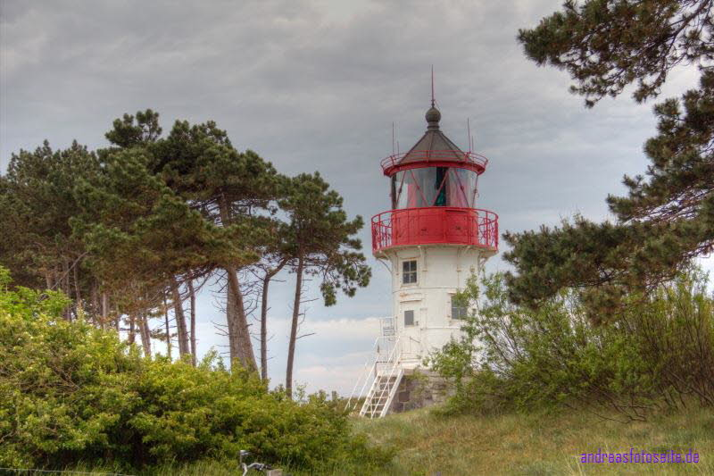 Hiddensee (203)