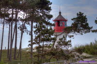 Hiddensee (246)