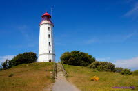 Hiddensee (323)