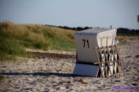 Hiddensee (411)